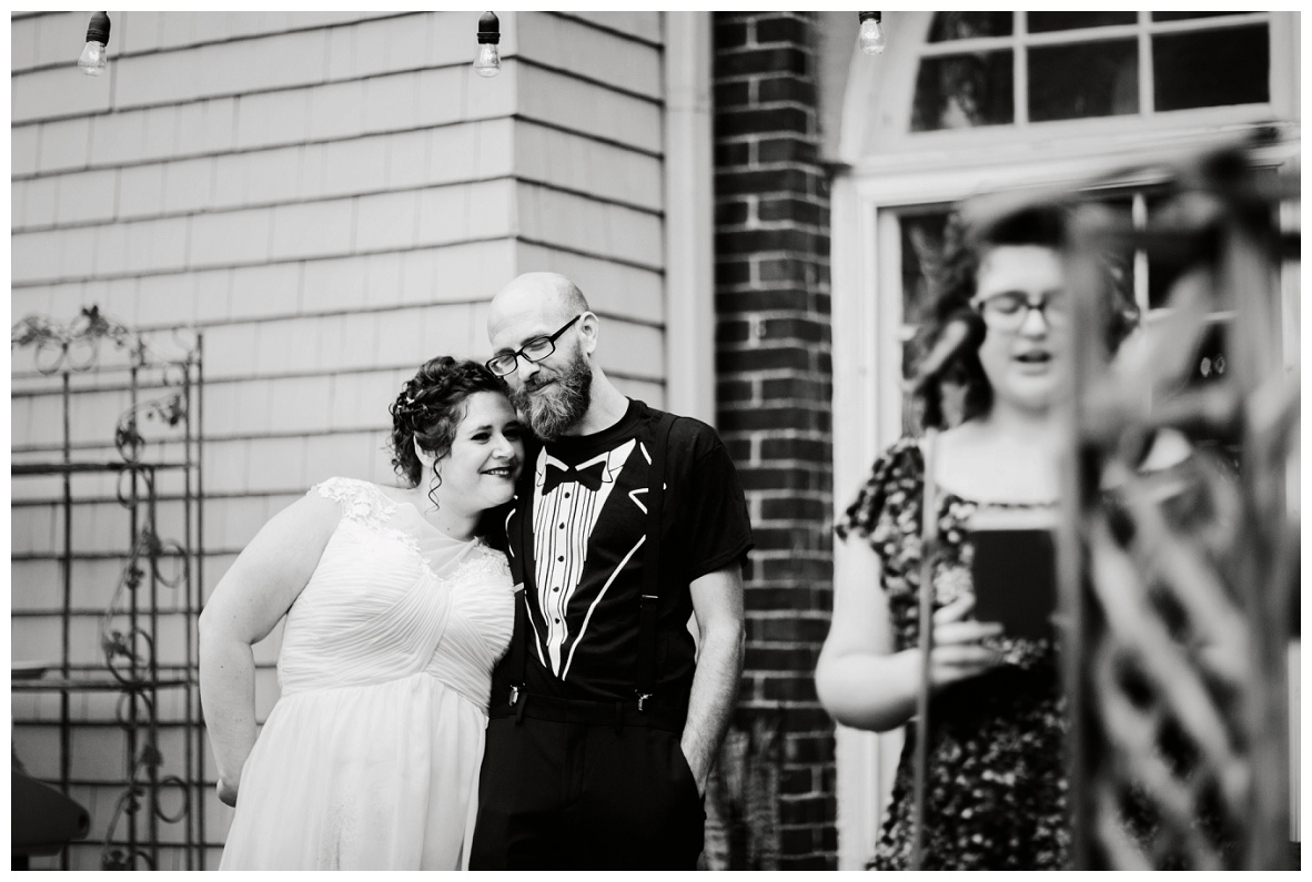 Katewood Mansion Wedding_0163.jpg