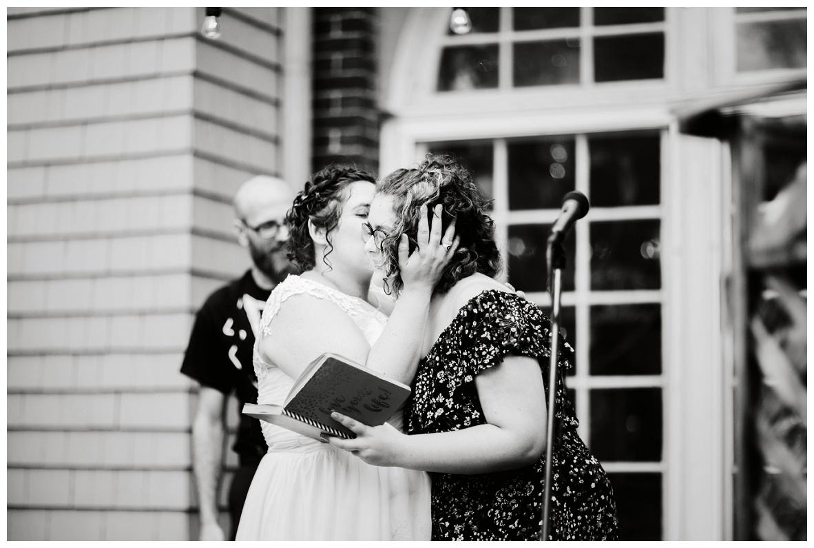 Katewood Mansion Wedding_0164.jpg