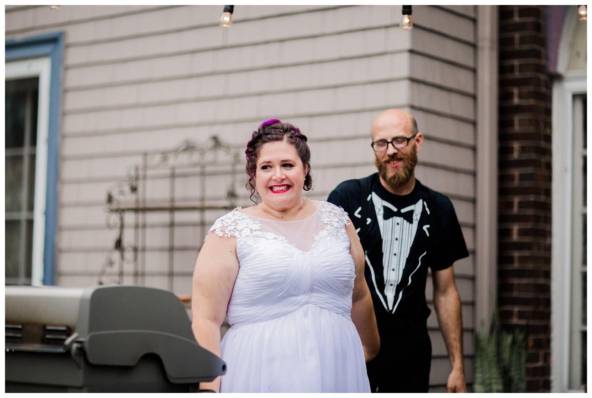 Katewood Mansion Wedding_0165.jpg