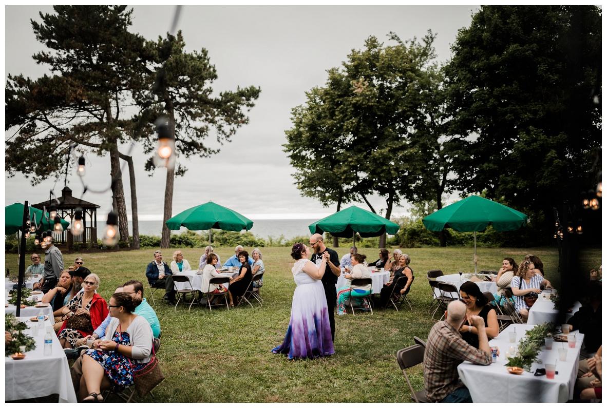 Katewood Mansion Wedding_0166.jpg
