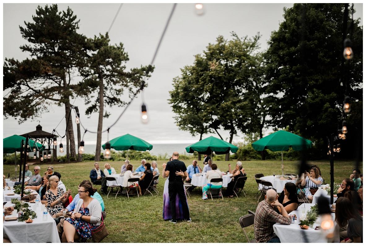 Katewood Mansion Wedding_0167.jpg