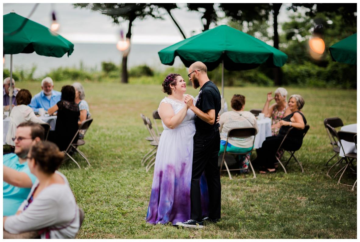 Katewood Mansion Wedding_0170.jpg
