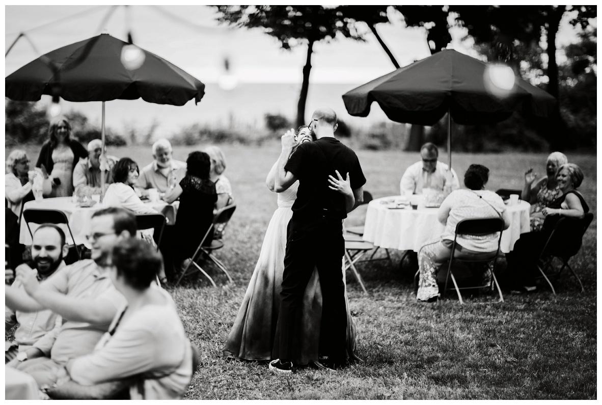 Katewood Mansion Wedding_0172.jpg