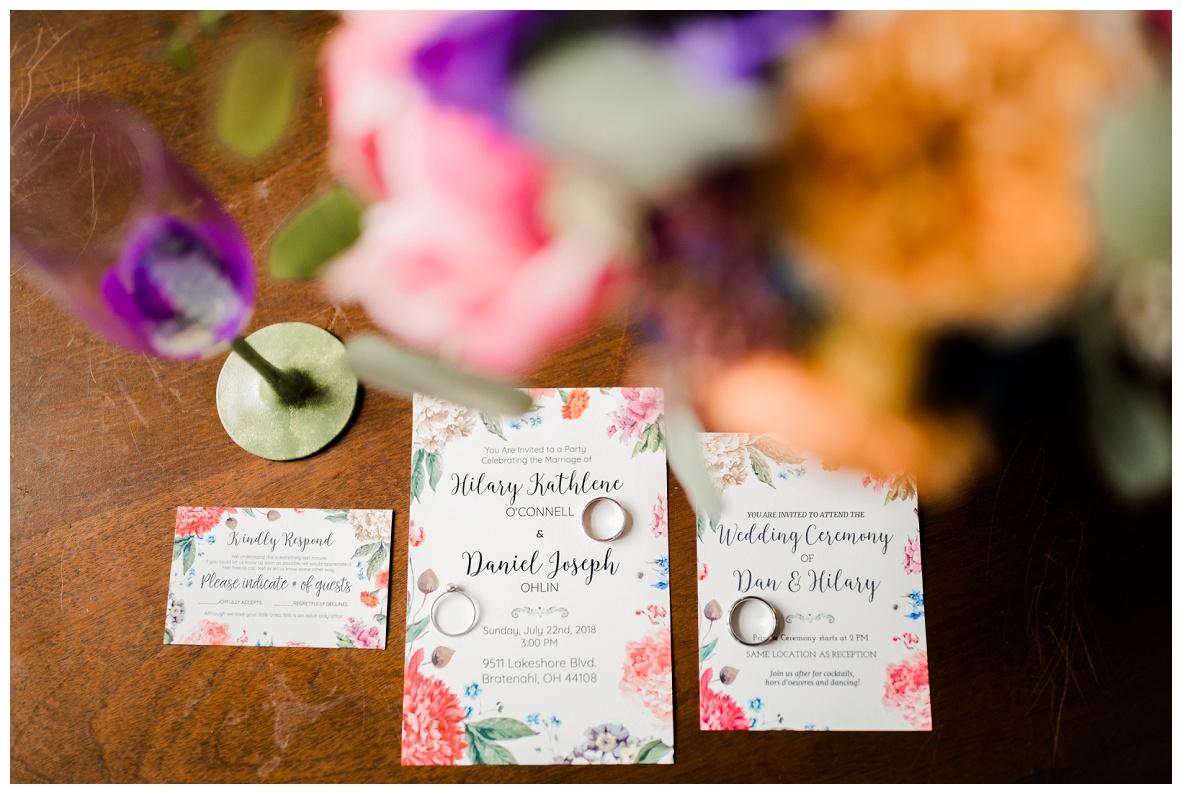 Katewood Mansion Wedding_0178.jpg