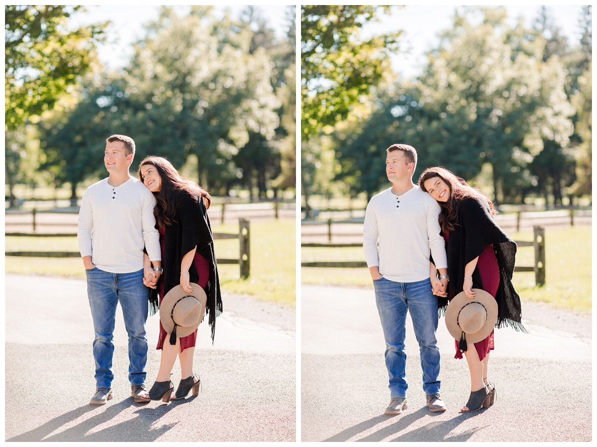 Chagrin Valley Hunt Club Engagement_0006.jpg