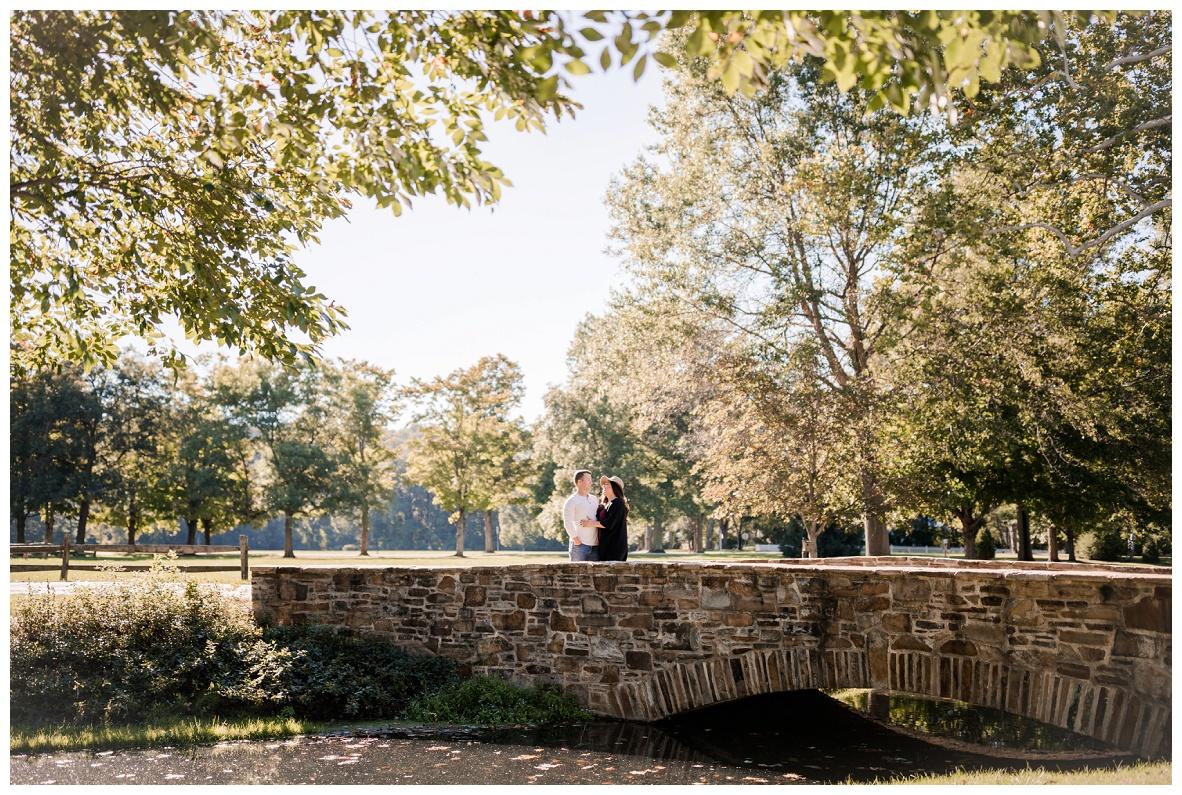 Chagrin Valley Hunt Club Engagement_0013.jpg