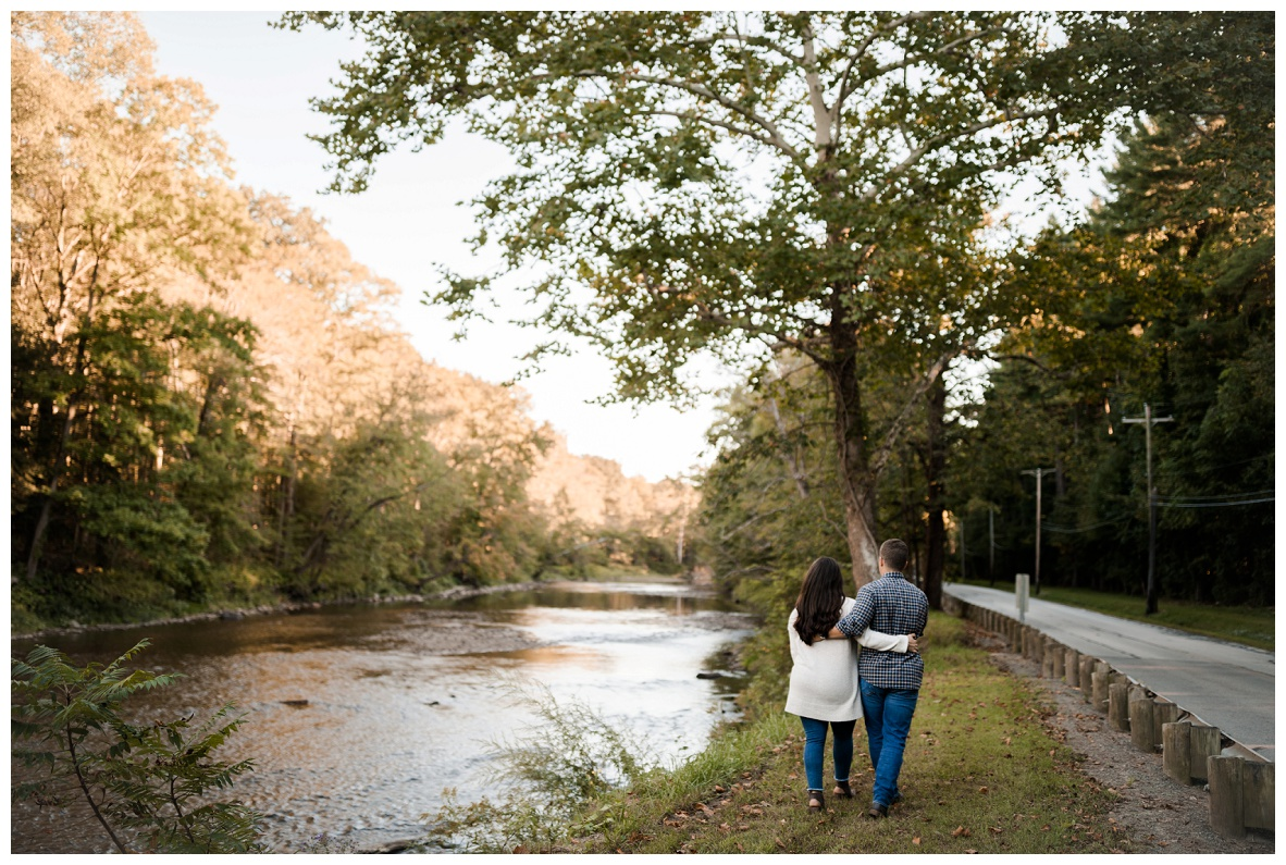Chagrin Valley Hunt Club Engagement_0055.jpg