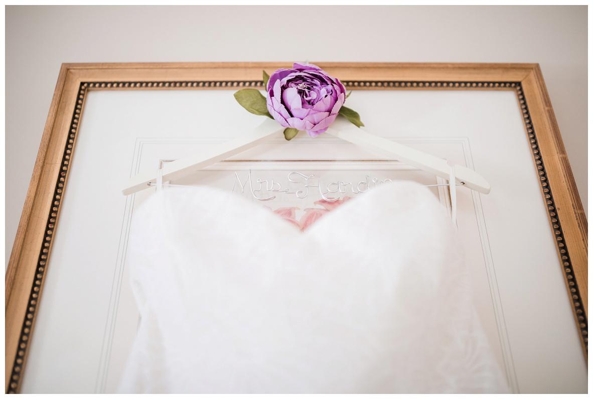 Union Club Wedding_0001.jpg