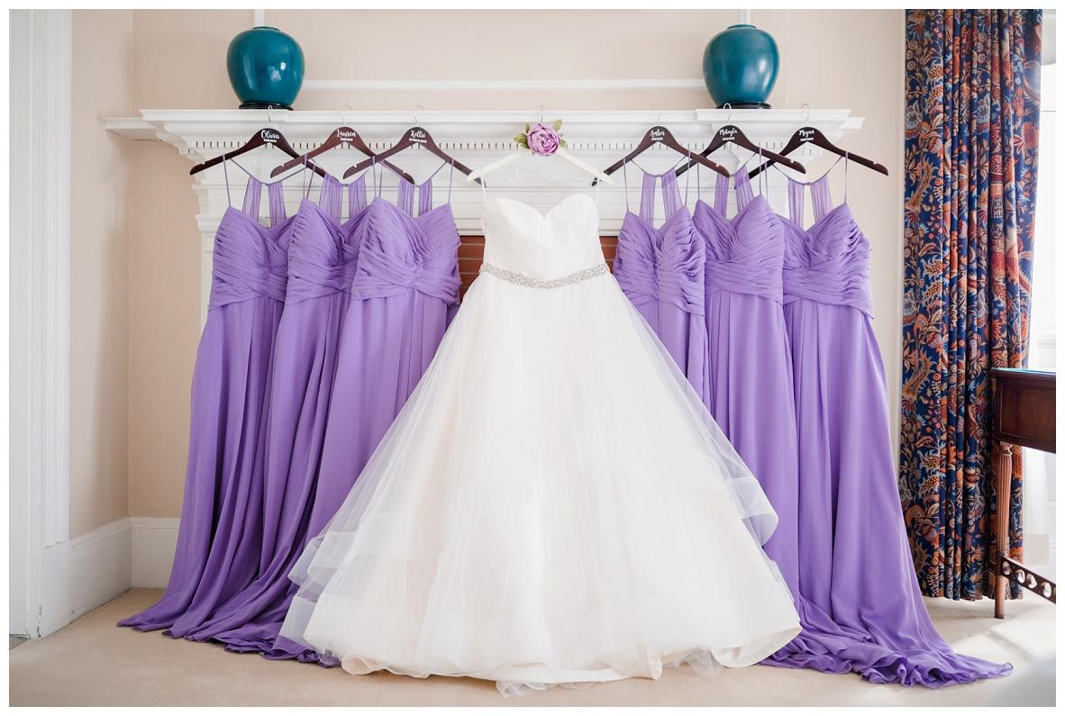Union Club Wedding_0002.jpg