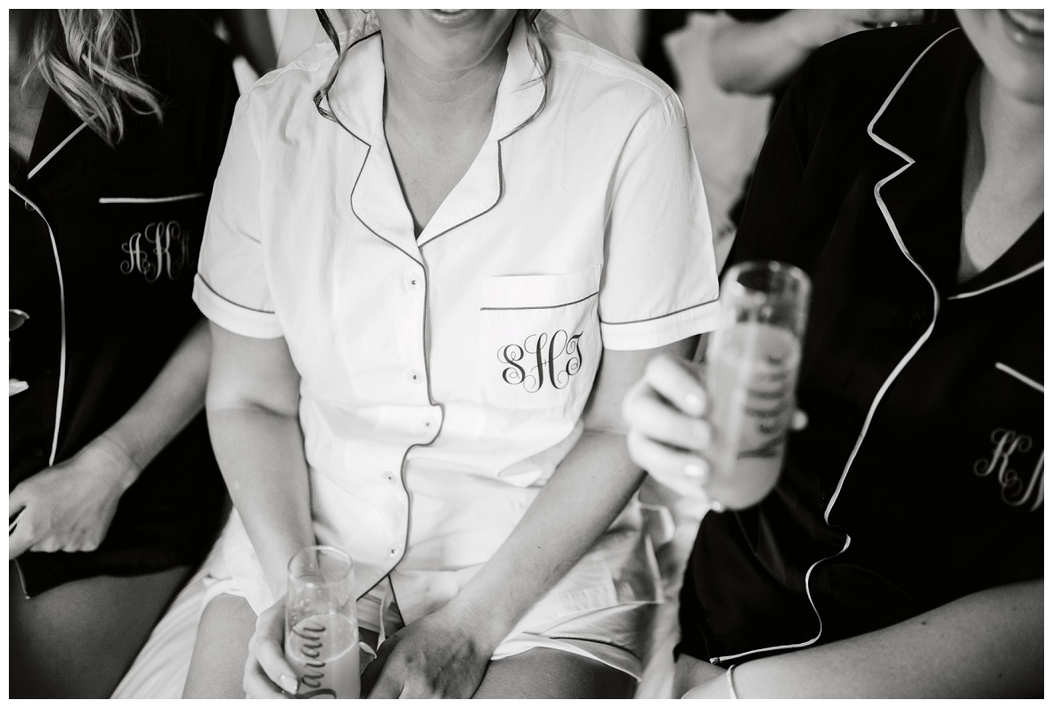 Union Club Wedding_0010.jpg