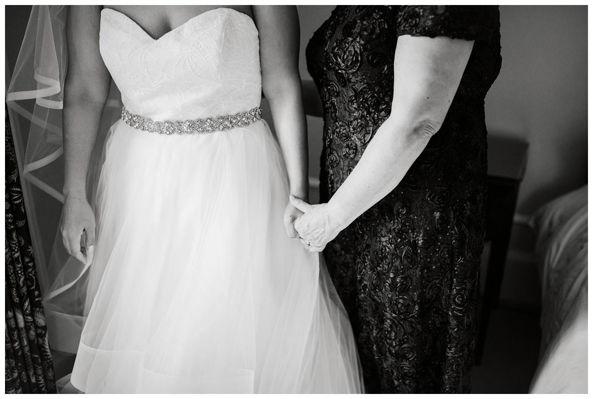 Union Club Wedding_0018.jpg