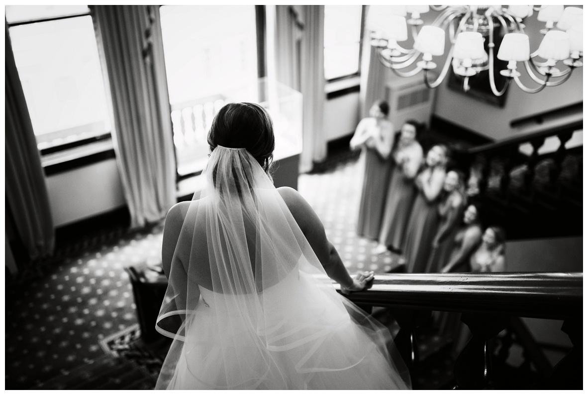 Union Club Wedding_0024.jpg