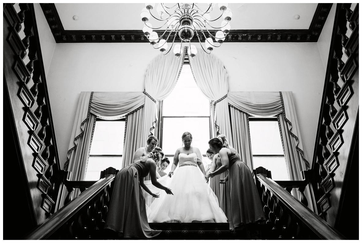 Union Club Wedding_0025.jpg