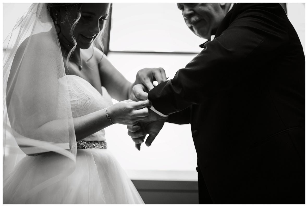 Union Club Wedding_0030.jpg