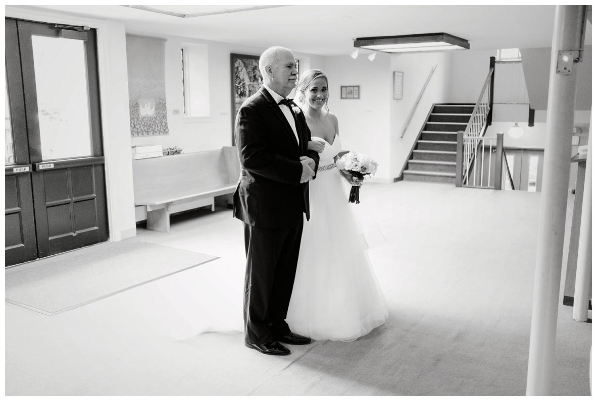 Union Club Wedding_0031.jpg