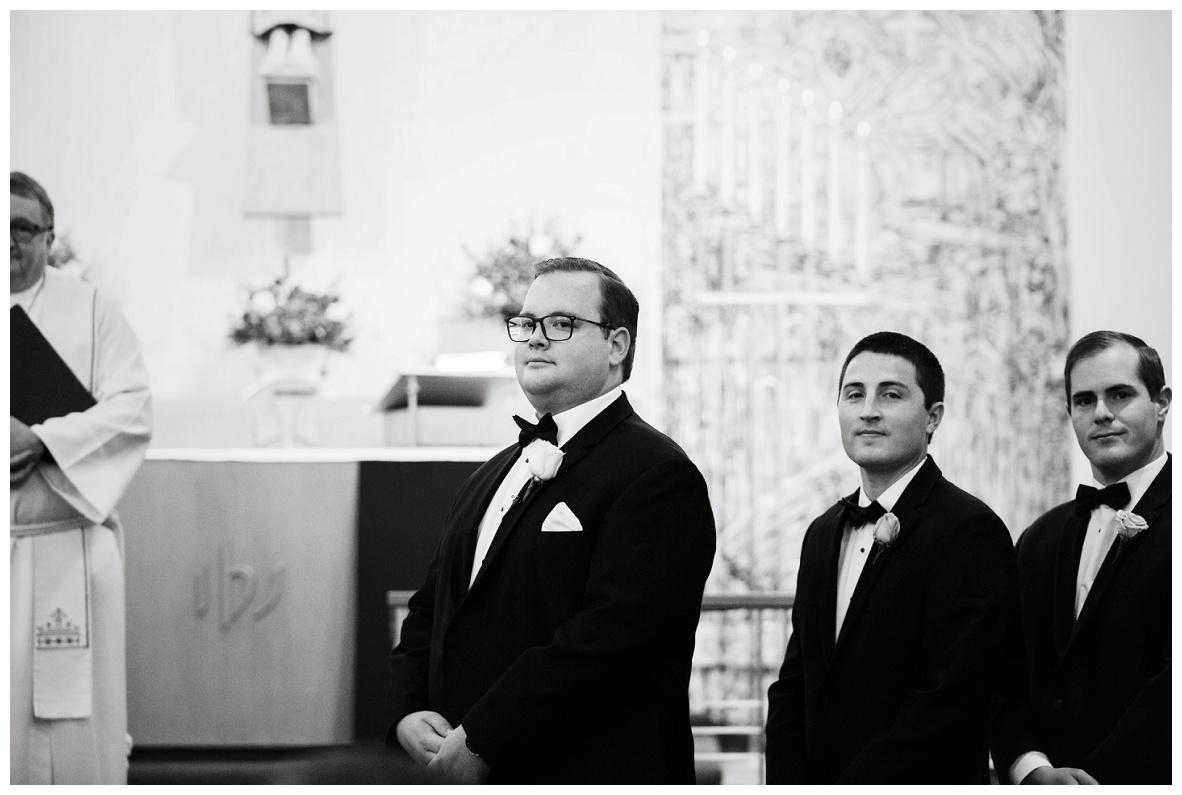 Union Club Wedding_0032.jpg