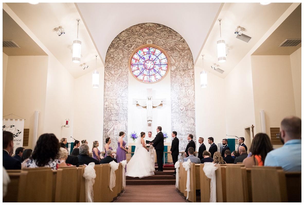 Union Club Wedding_0036.jpg