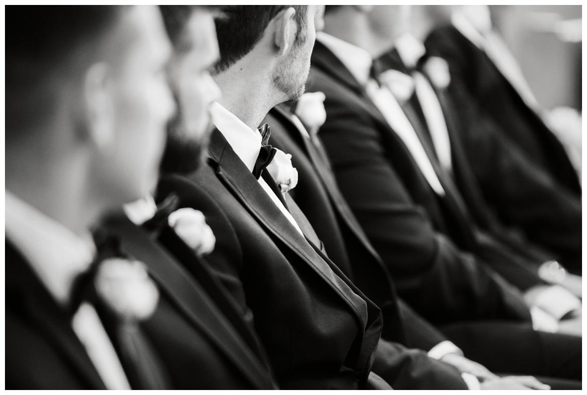 Union Club Wedding_0038.jpg