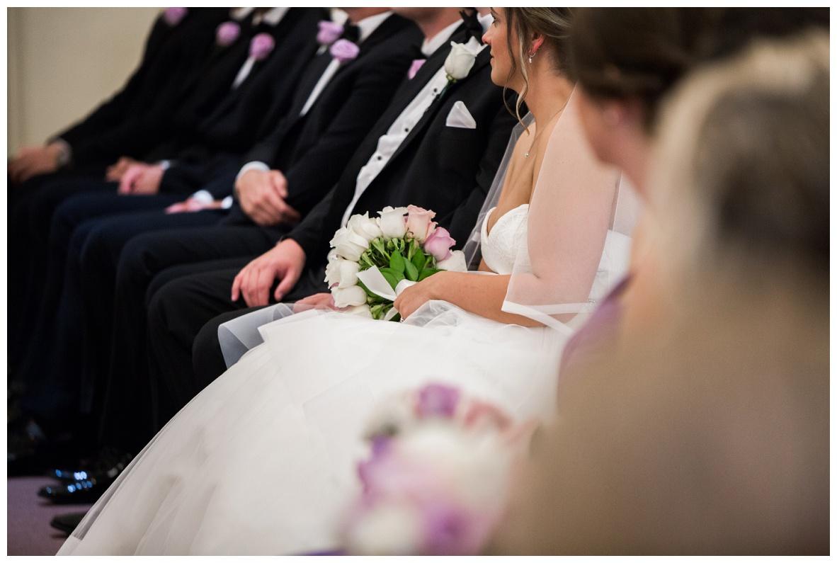 Union Club Wedding_0041.jpg