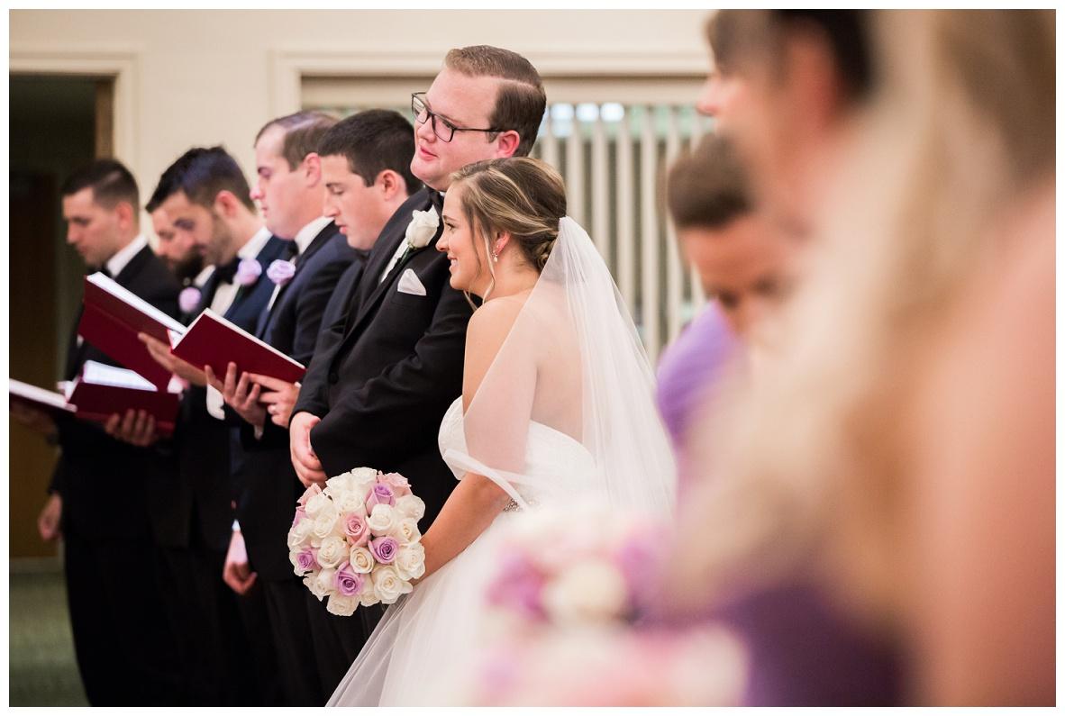 Union Club Wedding_0042.jpg