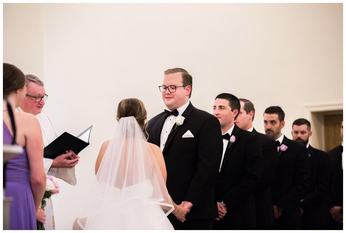 Union Club Wedding_0043.jpg