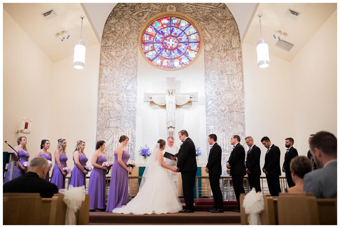 Union Club Wedding_0045.jpg