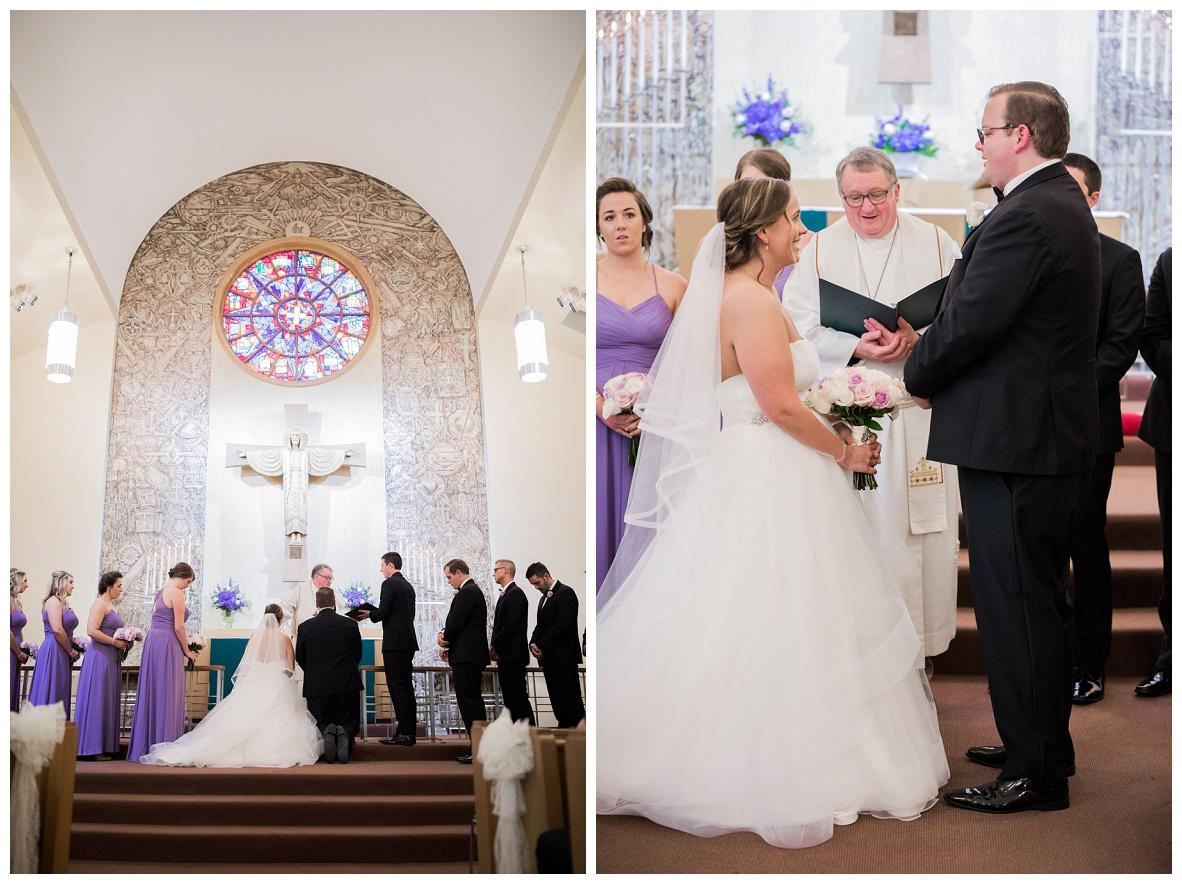 Union Club Wedding_0051.jpg