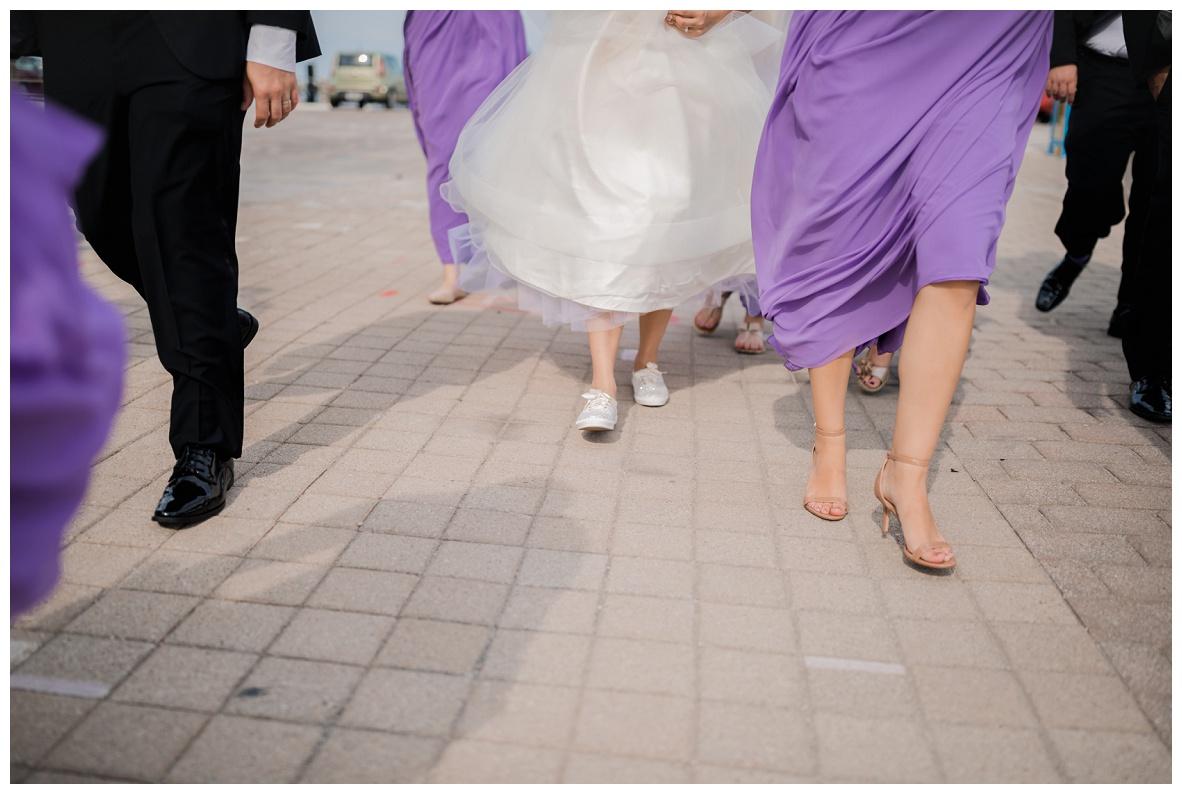 Union Club Wedding_0057.jpg