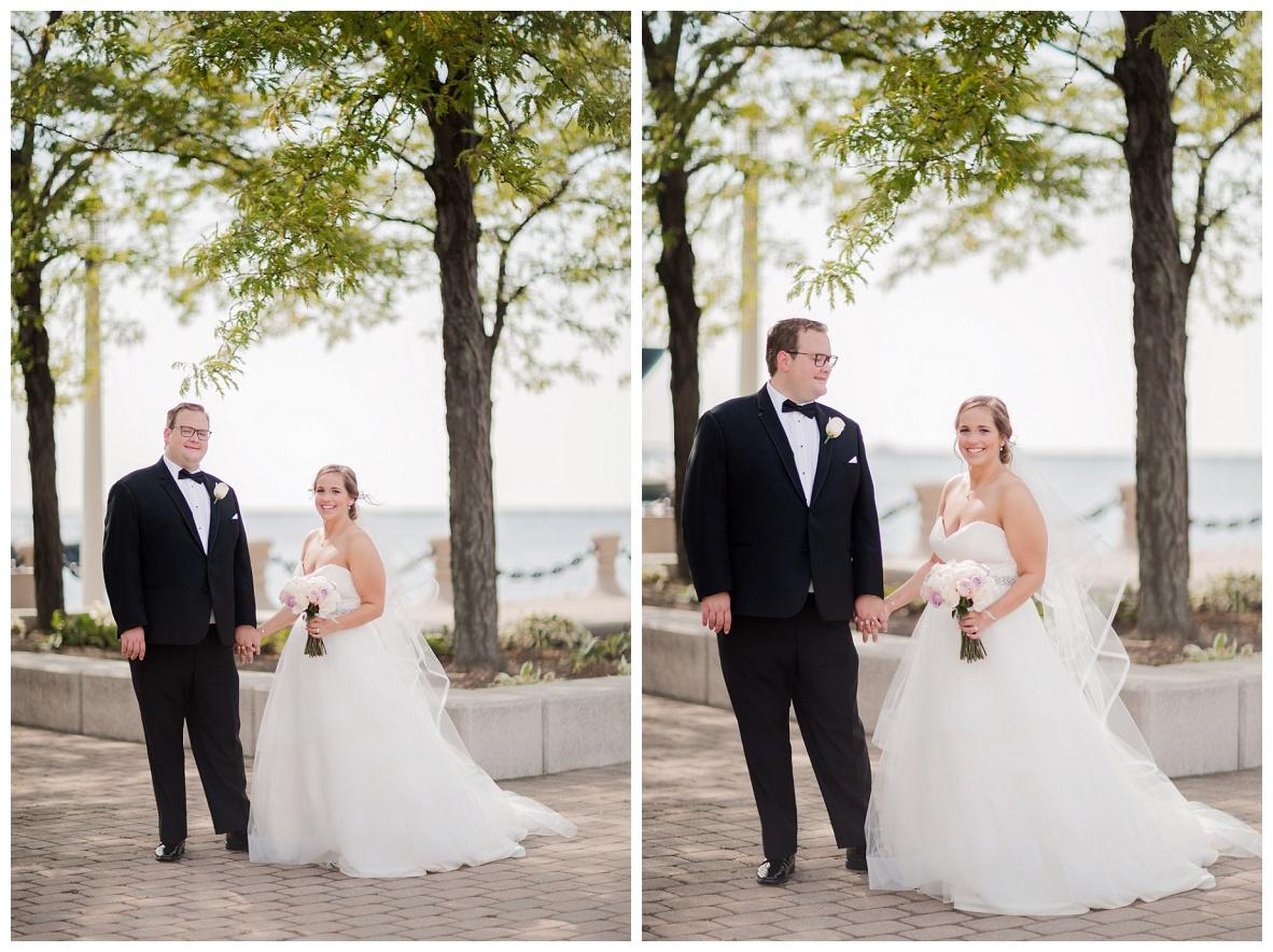 Union Club Wedding_0059.jpg