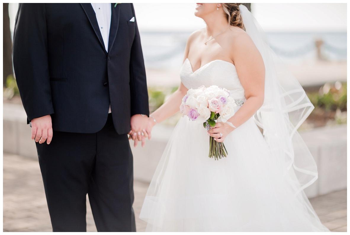 Union Club Wedding_0060.jpg