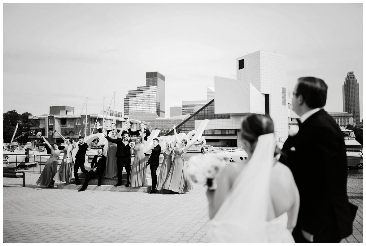 Union Club Wedding_0063.jpg
