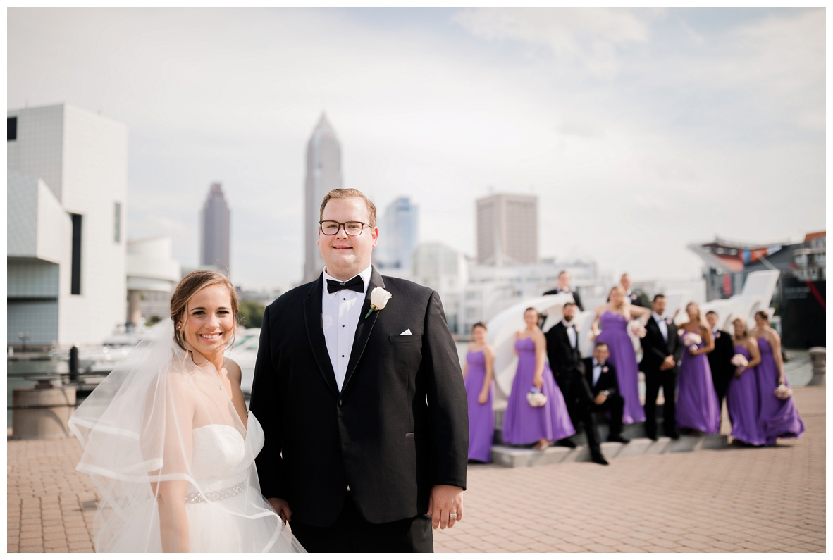 Union Club Wedding_0064.jpg