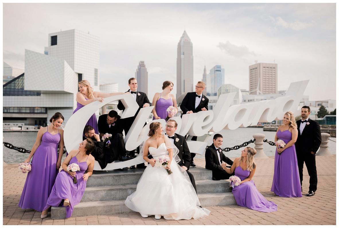 Union Club Wedding_0068.jpg