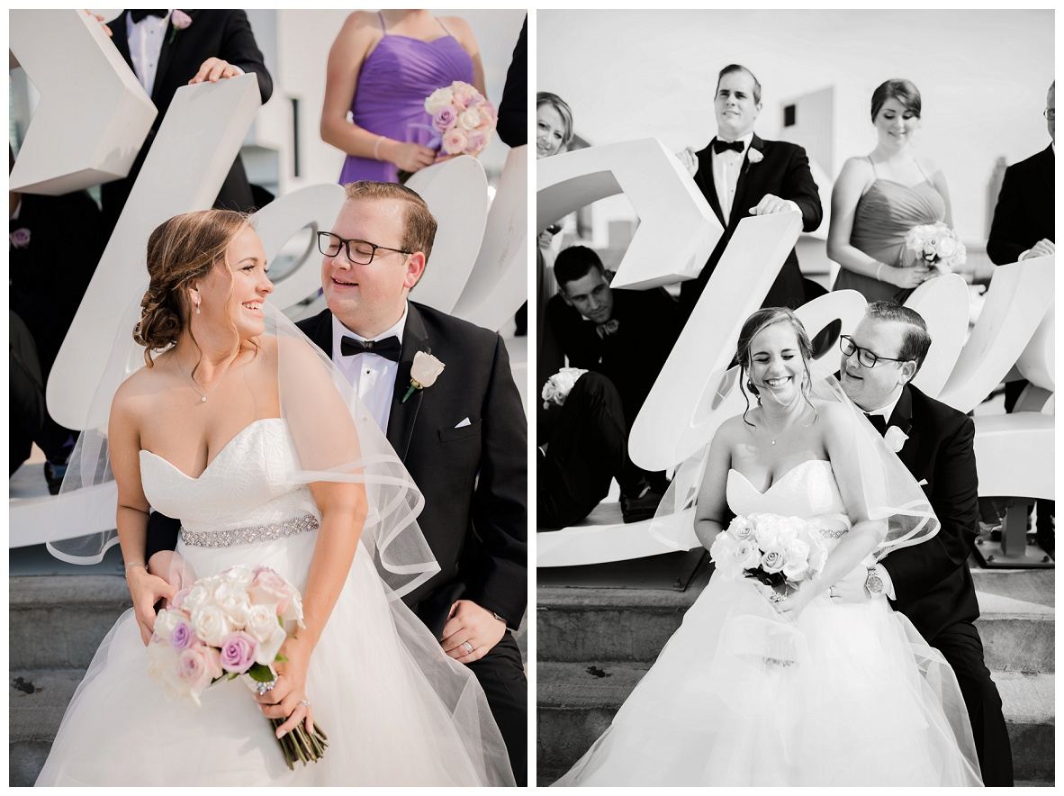 Union Club Wedding_0069.jpg