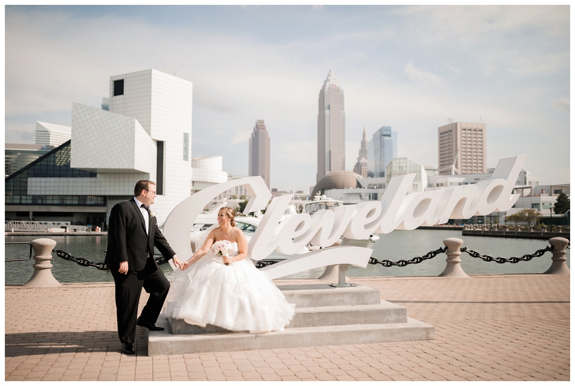 Union Club Wedding_0071.jpg