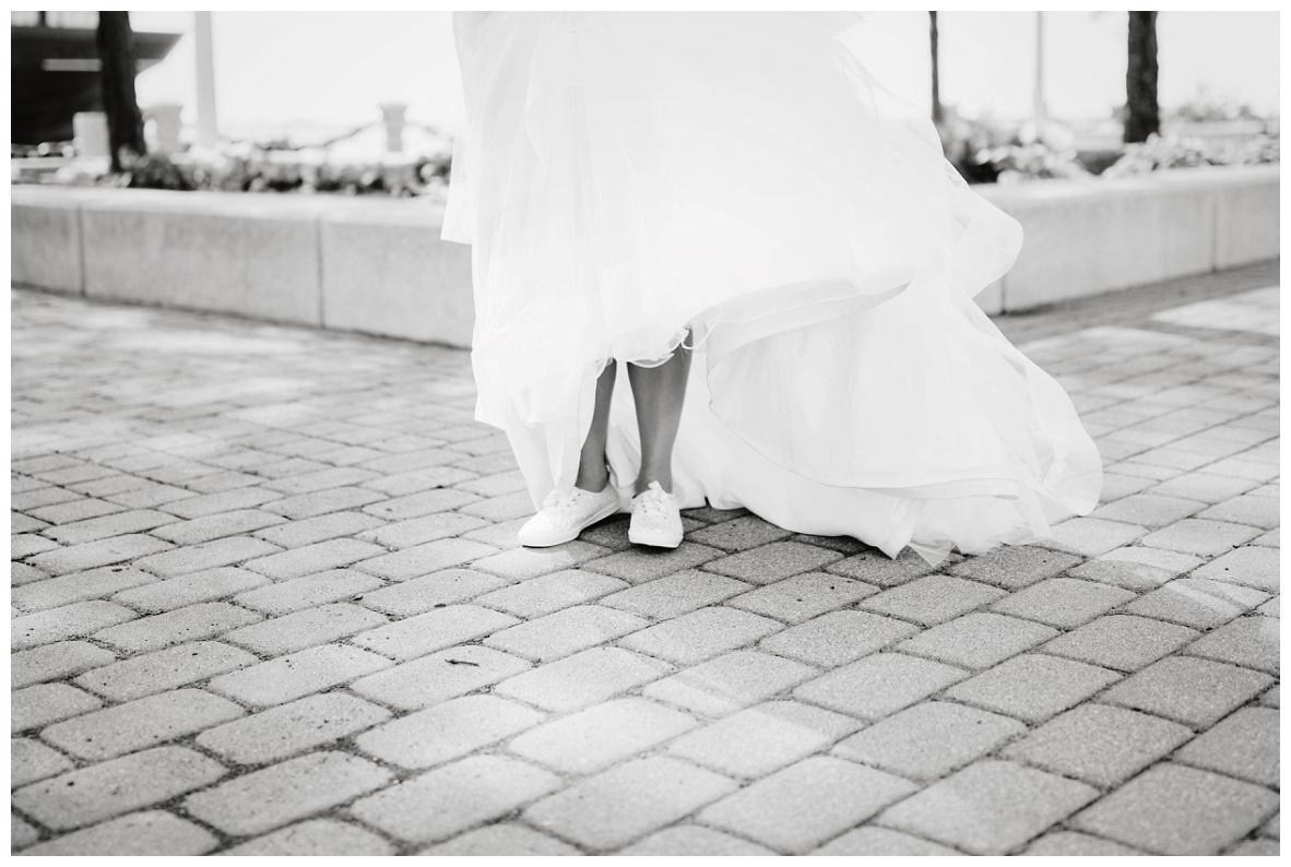 Union Club Wedding_0075.jpg