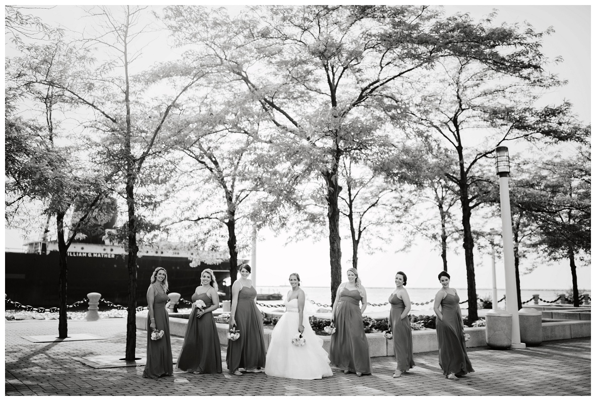 Union Club Wedding_0079.jpg