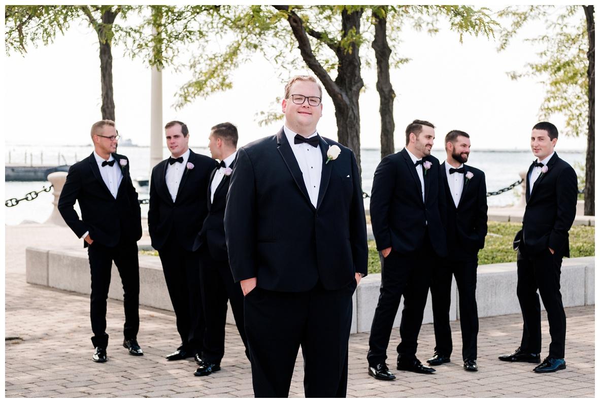 Union Club Wedding_0082.jpg