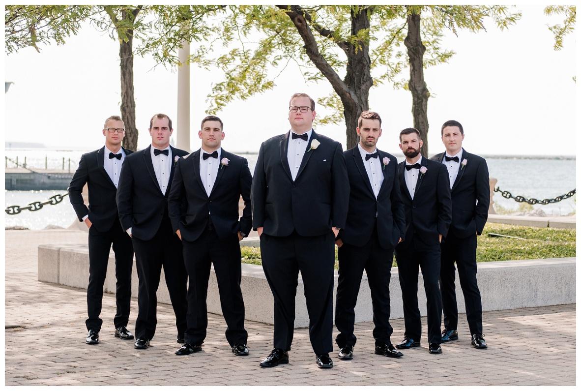 Union Club Wedding_0084.jpg