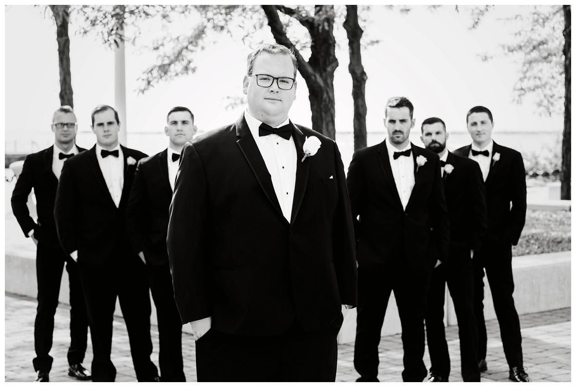 Union Club Wedding_0084m.jpg