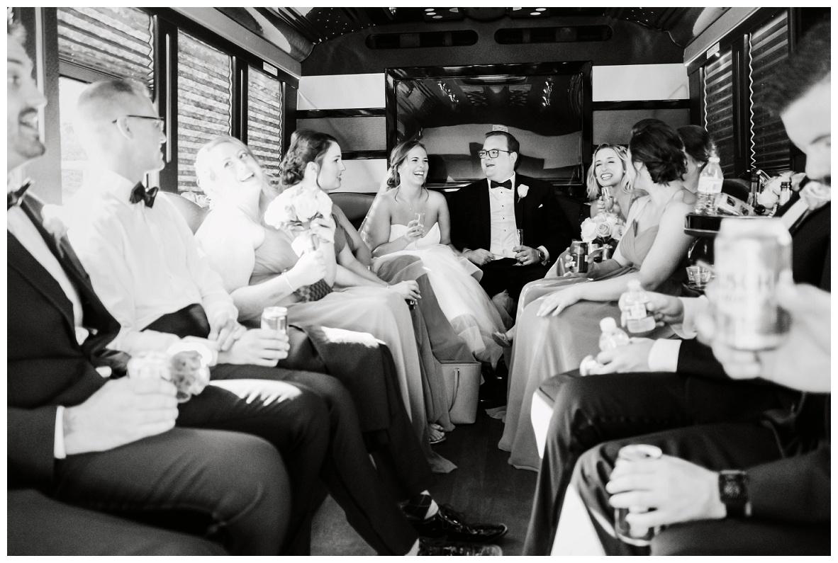 Union Club Wedding_0085.jpg