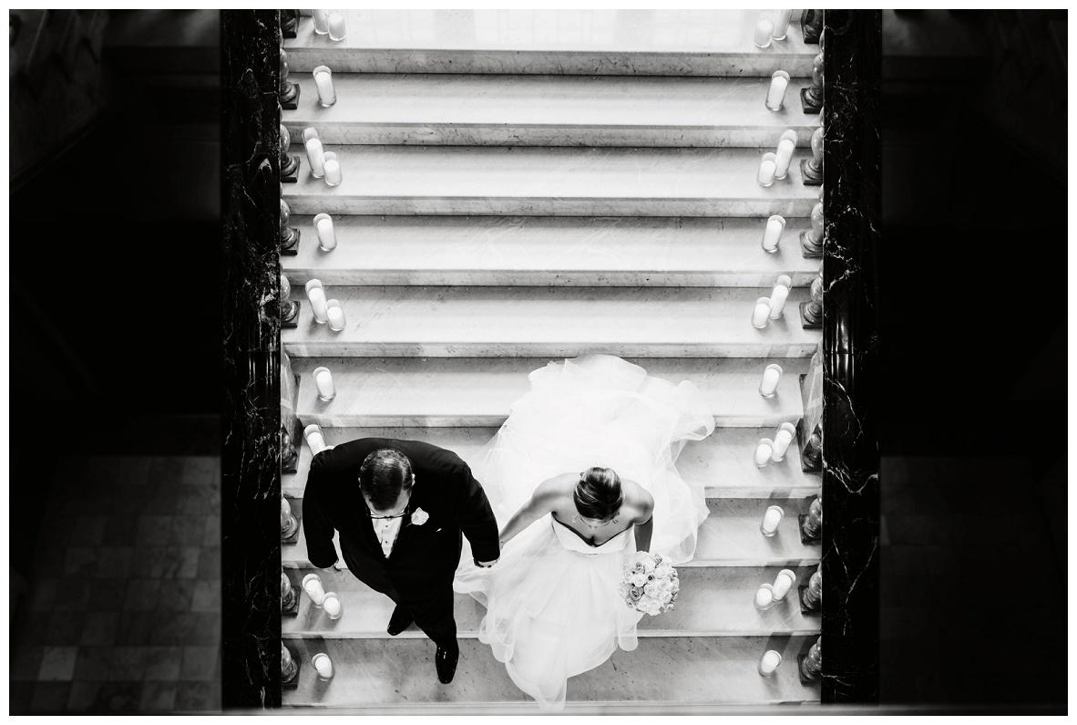 Union Club Wedding_0090.jpg