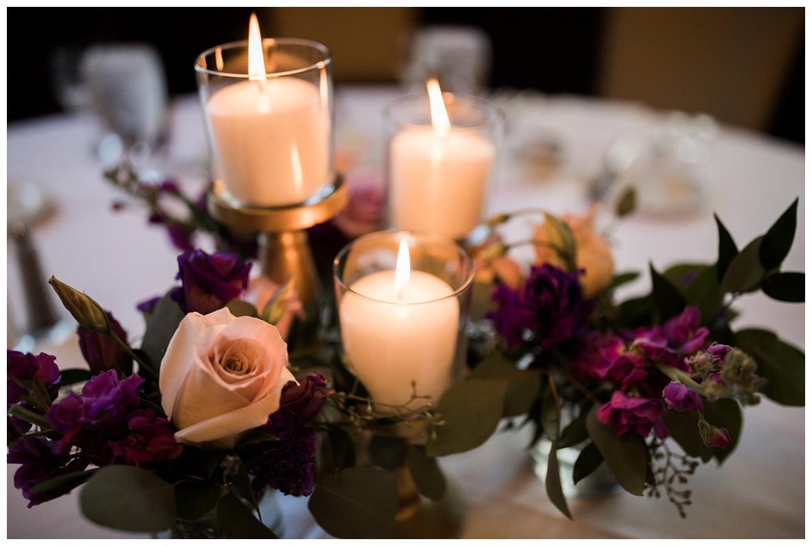 Union Club Wedding_0094.jpg