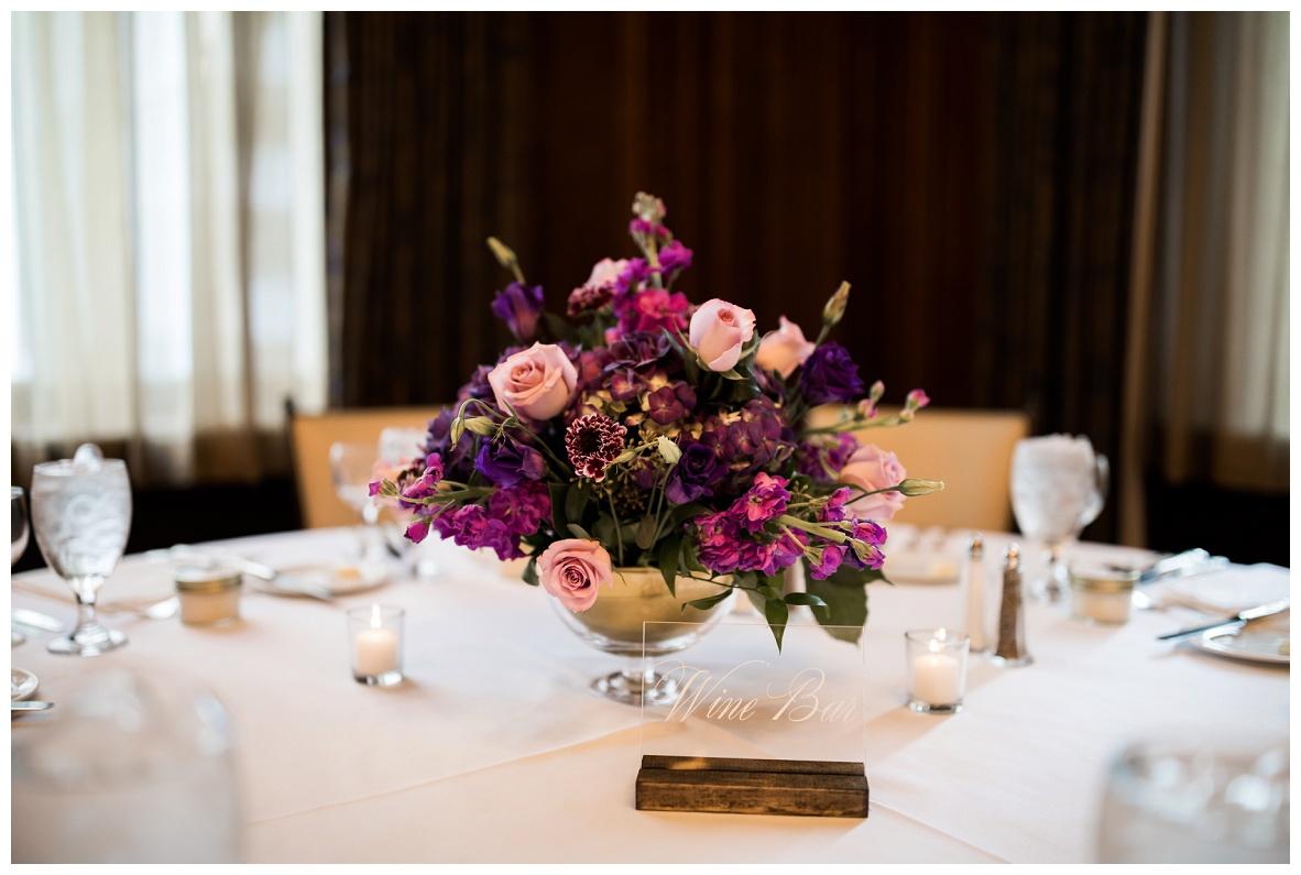 Union Club Wedding_0095.jpg