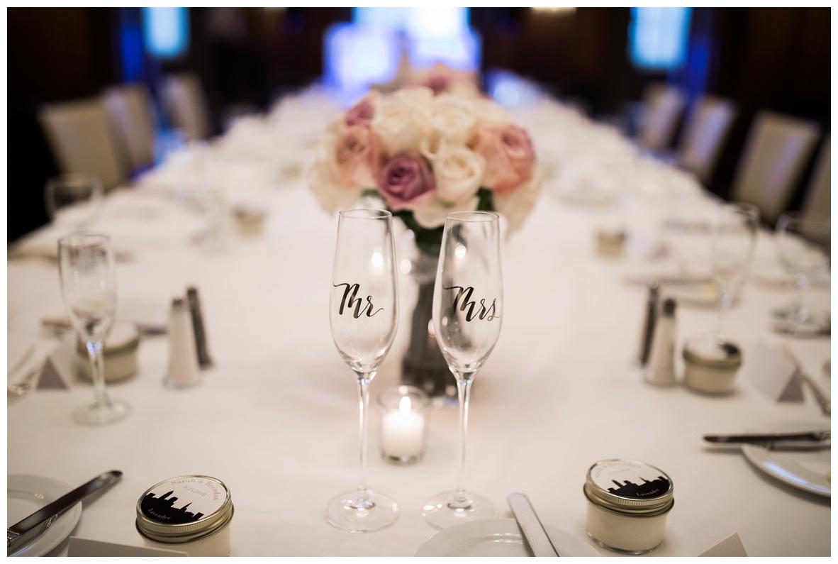Union Club Wedding_0097.jpg
