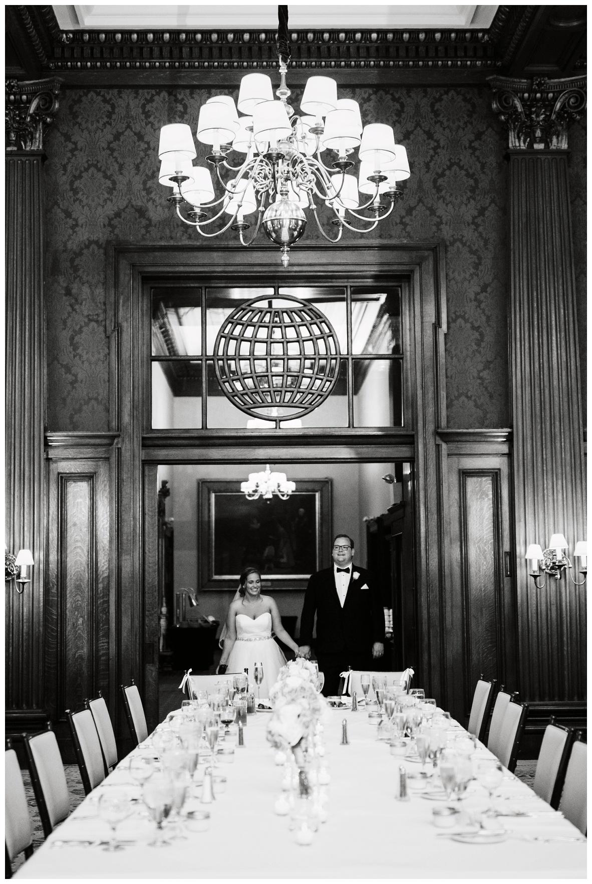 Union Club Wedding_0099.jpg