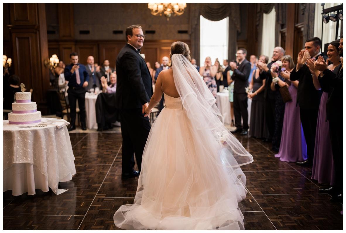 Union Club Wedding_0102.jpg