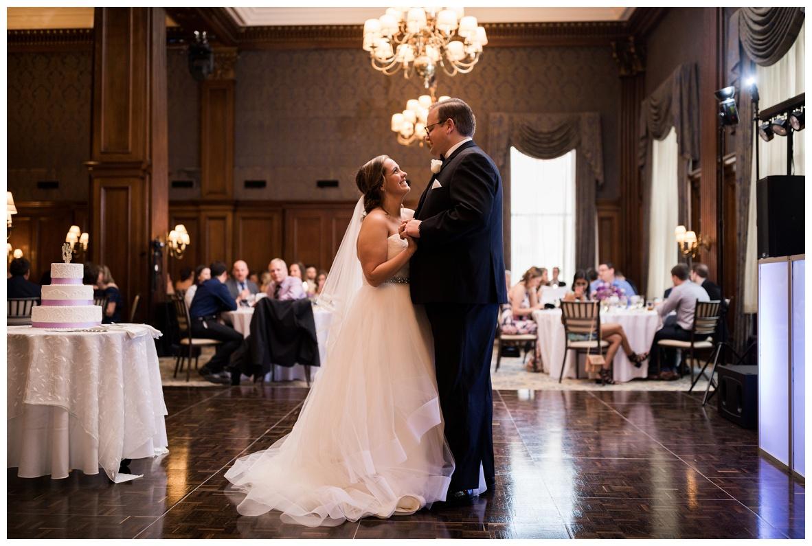 Union Club Wedding_0105.jpg