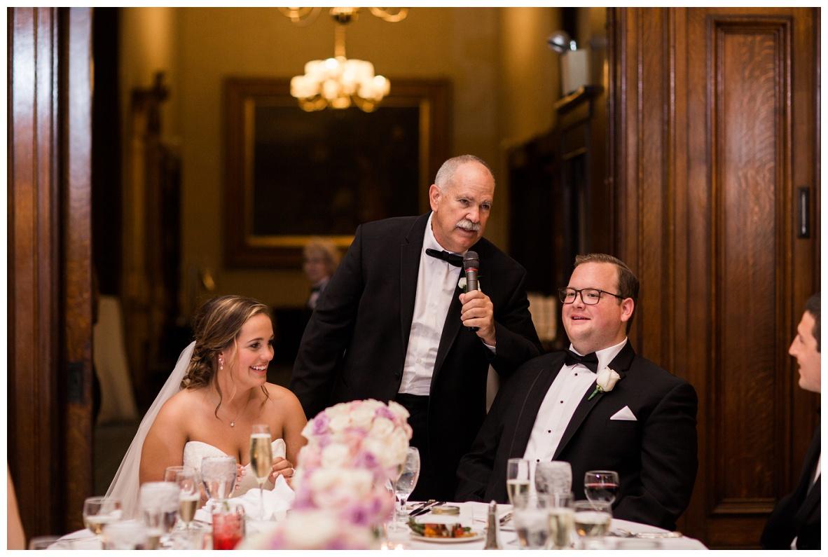 Union Club Wedding_0108.jpg