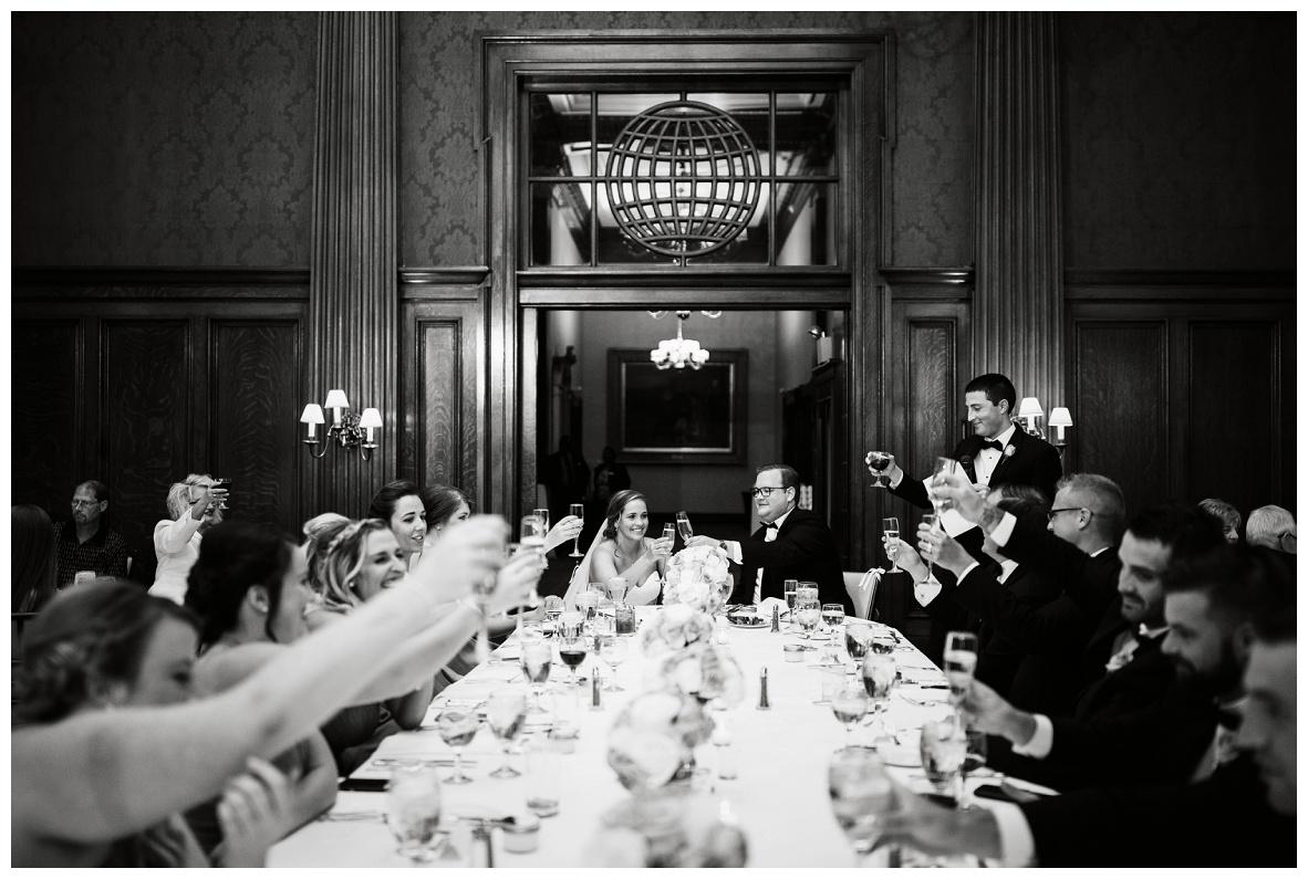 Union Club Wedding_0111.jpg